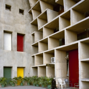 Margret_Hoppe_Le_Corbusier_India_3.jpg