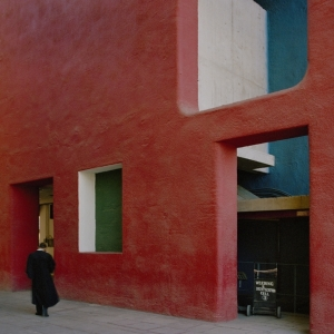 Margret_Hoppe_Le_Corbusier_India_4.jpg