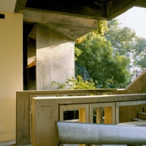 Margret_Hoppe_Le_Corbusier_India_5.jpg