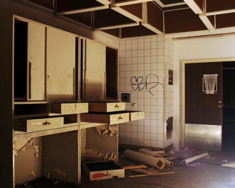 g stehaus der ddr berlin margret hoppe photographie. Black Bedroom Furniture Sets. Home Design Ideas